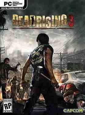 Descargar Dead Rising 3 [MULTI11][CODEX] por Torrent
